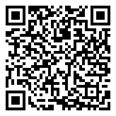 https://learningapps.org/qrcode.php?id=p0x4cf66t20