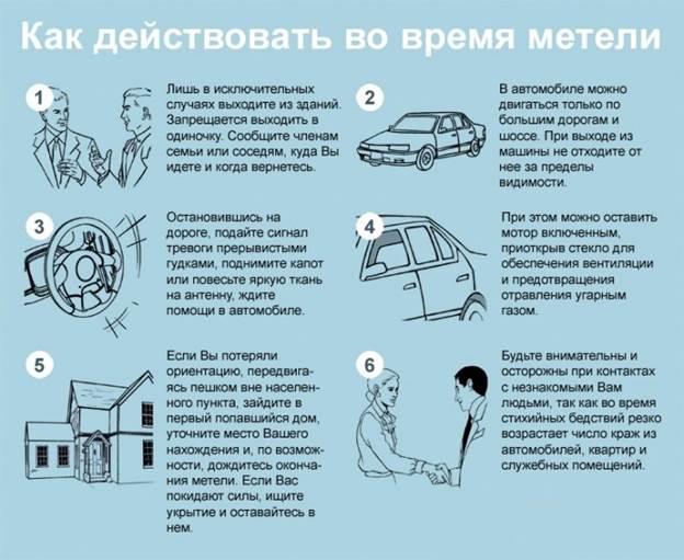"""Занос снежный » МБУ """"Защита населения и территории"""" г. Новокузнецка"""