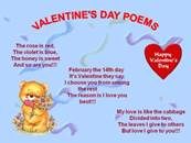 http://heliograph.ru/images/1210515_st-valentines-day-poems.jpg