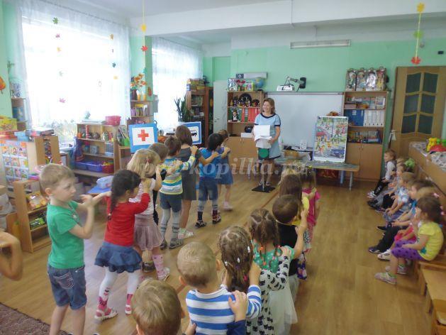 http://ped-kopilka.ru/upload/blogs2/2016/10/23546_0ca4b6609ee6b892e9773fccc15504f1.jpg.jpg