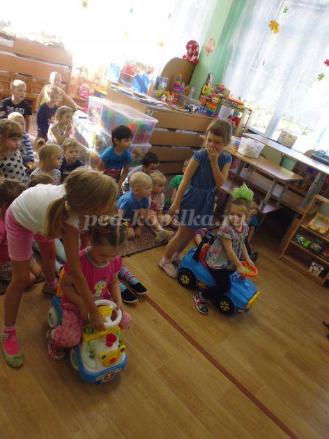 http://ped-kopilka.ru/upload/blogs2/2016/10/23546_38e30b19d1ba2cdeb5c313c714404ddf.jpg.jpg