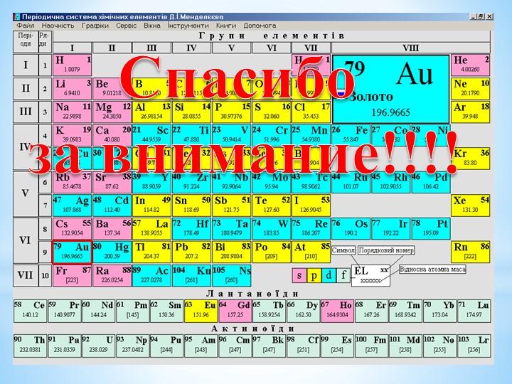 Схемы химических реакцийУдивить готов он нас — Он и уголь, и алмаз, Он в кара...