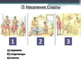 http://zero50x.myjino.ru/allpic/15/10844-img_7.jpg