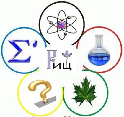 Картинки по запросу Химия в школе