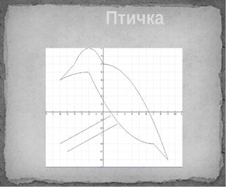 https://ds04.infourok.ru/uploads/ex/0a46/000993ad-7ced9bc7/3/img15.jpg