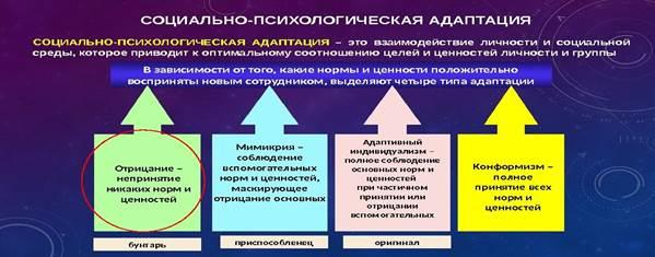 https://psy-files.ru/wp-content/uploads/c/1/5/c157ad7dfe234ce64cb9dd3f5874c795.jpeg