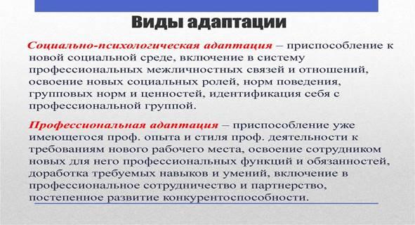 https://psy-files.ru/wp-content/uploads/6/c/1/6c1684ce490974b92e3805eb92336828.jpeg