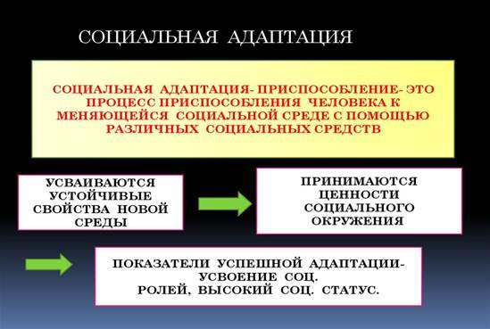 https://cf.ppt-online.org/files/slide/i/IE7Bd149svMm5qC3UXKV0aofhPFp6jyueNAxlt/slide-7.jpg