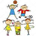depositphotos_6356454-stock-illustration-vector-kids-new-style