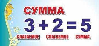 https://otvet.imgsmail.ru/download/12850878_37168f32b8a62f547742210ae8b9bfb2_800.jpg