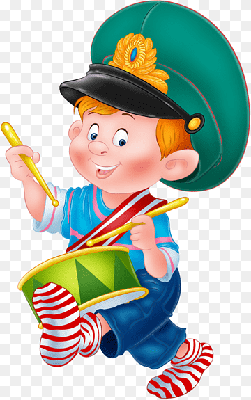 https://w7.pngwing.com/pngs/272/610/png-transparent-defender-of-the-fatherland-day-holiday-sticker-kindergarten-c23-child-photography-toddler-thumbnail.png