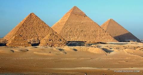 Картинки по запросу пирамида Гизы
