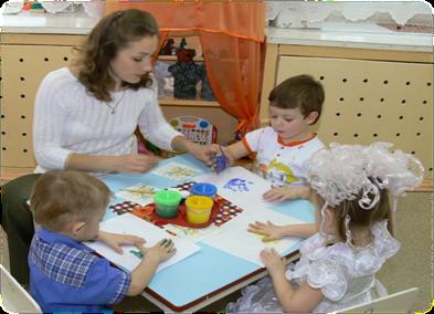 http://my-ivanovo.ru/wp-content/uploads/2012/09/53-ova-M.L..jpg