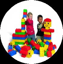 http://www.hollewand.nl/cms_files/LEGO-Reuze-Mega-blokken-huren.jpg