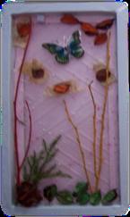 флорист 3.jpg