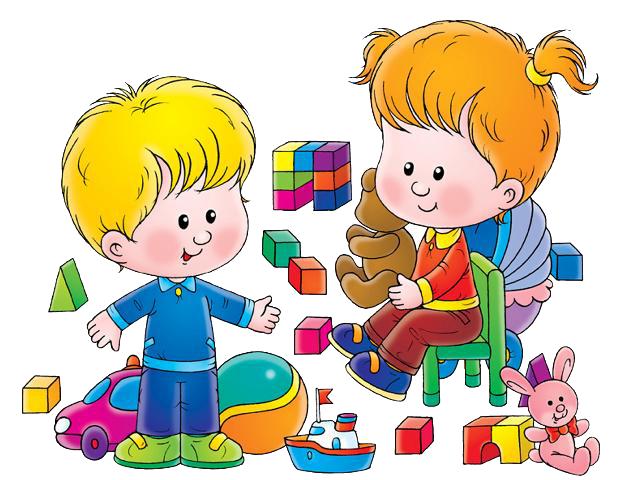 дети играют в детском саду - Google Търсене | Детский сад, Дети играют, Дети